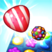 (JP Only)Match 3 Game: Fun & Relaxing Puzzle 1.702.2 (Mod)