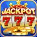 Jackpot 777 Lucky casino & slot fishing game  1.20.1.44 (Mod)