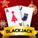 (Japan Only)Blackjack ポーカー & ブラックジャック  1.713.2 (Mod)