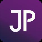 JipimePlus  (Mod)