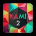 KAMI 2  (Mod)