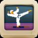 Karateka Classic  (Mod)