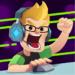 League of Gamers: Be an Esports Legend!  (Mod)