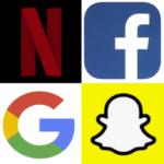 Logo Game: Guess Brand Quiz 2021  (Mod)