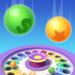 Lucky drop – Monster drop  (Mod)