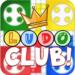 Ludo Club – Ludo Classic – Free Dice Board Games  (Mod)