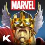 MARVEL Realm of Champions  4.1.0 (Mod)