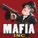 Mafia Inc. Idle Tycoon Game  0.14 (Mod)
