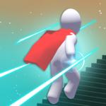 Magic Run – Mana Master  (Mod)