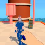 Magnetico: Bomb Master 3D  1.04 (Mod)