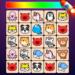 Match Animal-Free Tile master&Match Brain Game 2.0 (Mod)