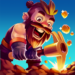 Mine Quest Crafting and Battle Dungeon RPG  1.2.23 (Mod)
