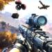 Mission Modern Strike : Multiplayer Pvp Fps Game  (Mod)