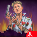 Mob Empire City Gang Wars  2.3.0.7587 (MOD Unlimited Money)