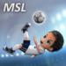 Mobile Soccer League  (Mod)