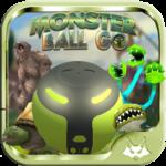 Monster Ball GO  (Mod)