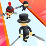 Mr Slash 3D  (Mod)