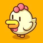 My Egg Tycoon – Idle Game  (Mod)