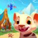 Neopets: Island Builders  (Mod)