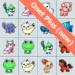 Onet Plus  (Mod)