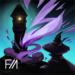 마법사의 탑: 무한 대전 PVP  (Mod)