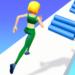Parkour Race: Epic Run 3D  0.0.15 (Mod)