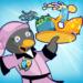 Penguin Diner 2  (Mod)