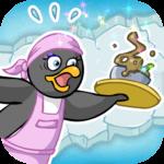 Penguin Diner  (Mod)