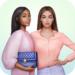 Pocket Styler Fashion Stars  2.0.1 (Mod)
