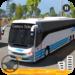 Public Coach Driving Simulator: Bus Games 3D  (Mod)