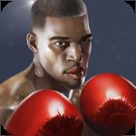 Punch Boxing 3D  (Mod)