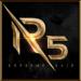 R5  (Mod)