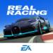 Real Racing 3  (Mod)