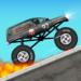 Renegade Racing  (Mod)