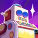 Robota War! 0.9.08 (Mod)