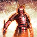 Samurai 3: RPG Action Fighting – Goddess Legend  (Mod)