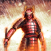 Samurai 3 – Action fight Assassin games  1.0.82 (Mod)