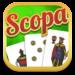 Scopa – Italian Card Game  (Mod)