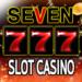 Seven Slot Casino  1.2.5 (Mod)