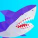 Shark Rampage: Shark War – Animal Warfare.io  (Mod)