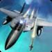 Sky Fighters 3D  (Mod)