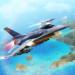 Sky Warriors: Air Clash  (Mod)