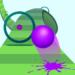 Slime Road  (Mod)
