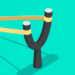 Sling Birds 3D Hunting Game  2.3 (Mod)