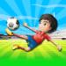 Soccer Game for Kids  (Mod)