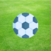 Soccer Puzzles: Football Games  (Mod)