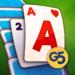 Solitaire Tour: Classic Tripeaks Card Games  1.6.501 (Mod)