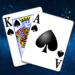 Spades  (Mod)