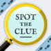 Spot the Clue  (Mod)