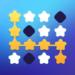 Star Connect Puzzle  (Mod)